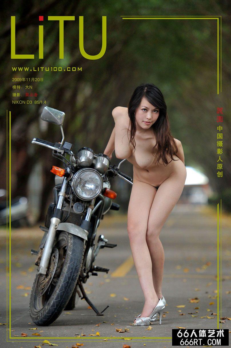 乳模大N09年11月20日美丽外拍_中国国摸大尺度